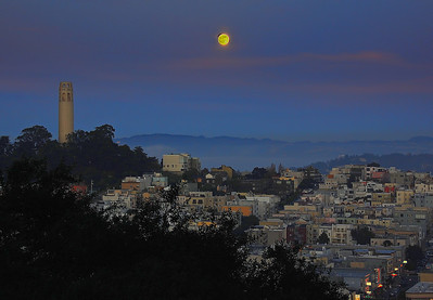 coit-tower-full-moon-3-2