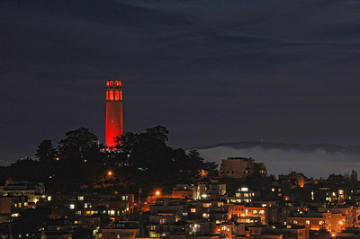 coit-tower-night
