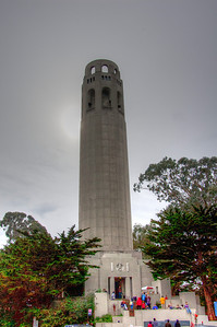 coit-tower-san-francisco-3
