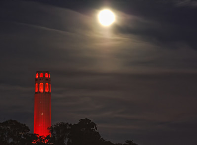 coit-tower-moon-night-2