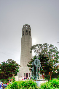 coit-tower-statue-3