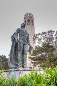 coit-tower-statue