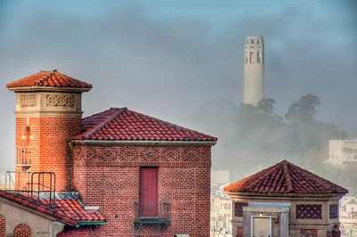 foggy-city-hdr-02