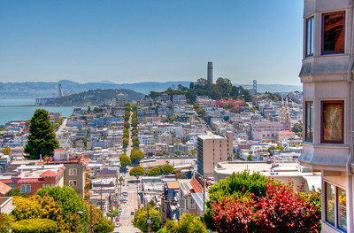 coit-tower-skyline
