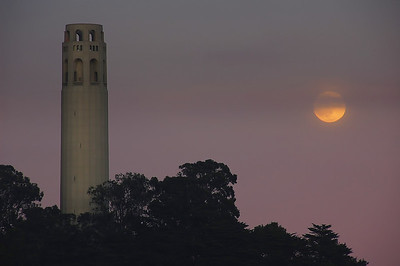 coit-tower-full-moon-2