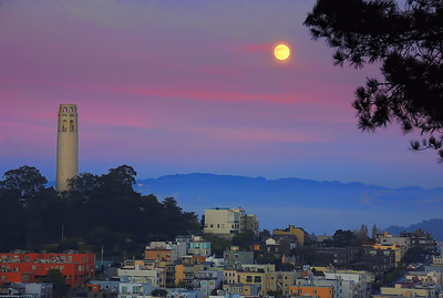 coit-tower-full-moon-3