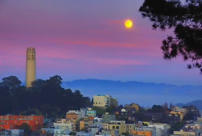 coit-tower-full-moon-2-2