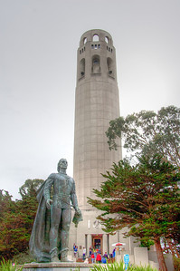 coit-tower-statue-4