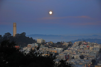 coit-tower-moon-rise-6