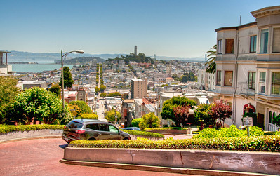 crooked-lombard-street