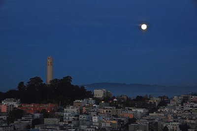 coit-tower-full-moon-4