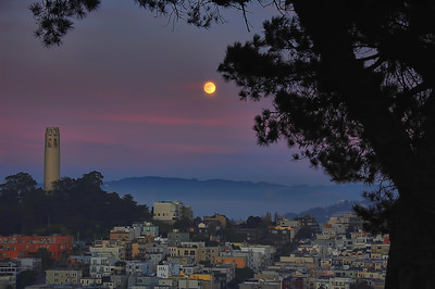 coit-tower-moon-rise-5