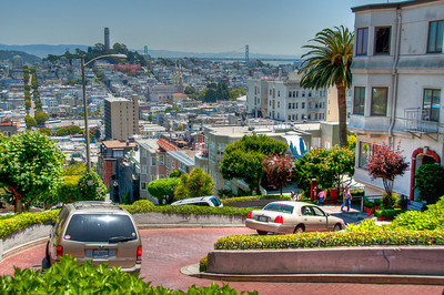 crooked-lombard-street-2