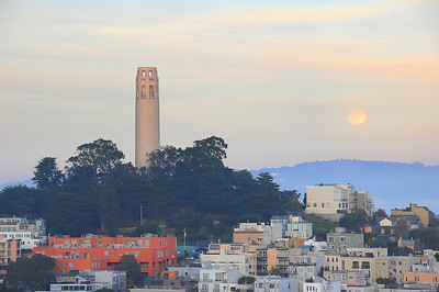 coit-tower-moon-rise
