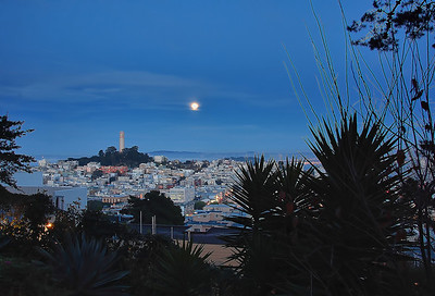 coit-tower-full-moon-5