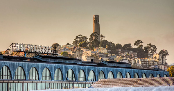 sf-coit-tower