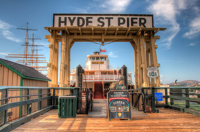 san-francisco-hyde-st-pier-2-2