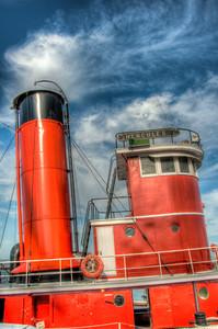 tug-boat-2