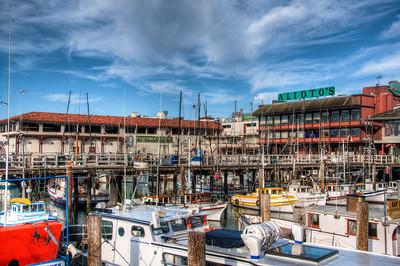 fishermans-wharf-marina