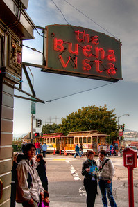 the-buena-vista