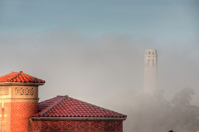 foggy-city-hdr-03