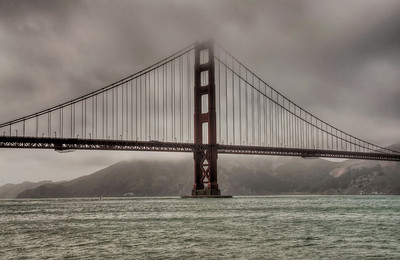 foggy-golden-gate-3