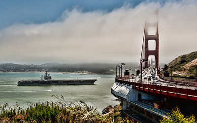 foggy-golden-gate