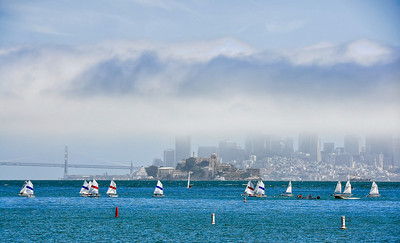 foggy-san-francisco-sailing-2