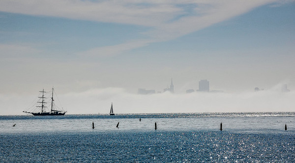 foggy-san-francisco-sailing-3-