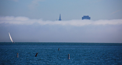 san-francisco-fog-2