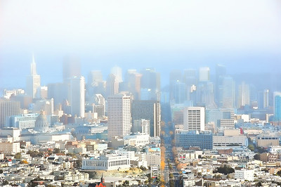 foggy-san-francisco