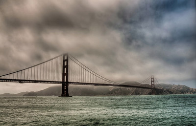 foggy-golden-gate-4