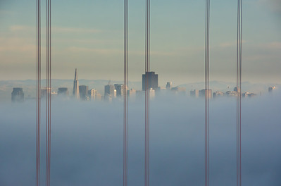 foggy-san-francisco-2-2
