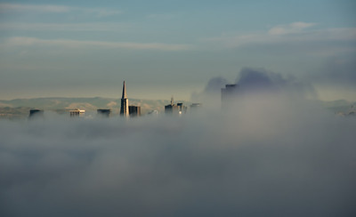 san-francisco-fog-B