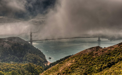 san-francisco-bridge-fog