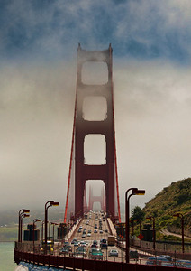 foggy-golden-gate-bridge-4