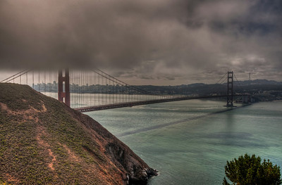 golden-gate-hdr