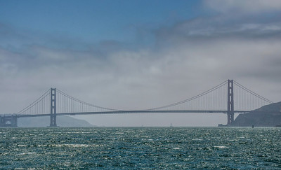 foggy-golden-gate-bridge