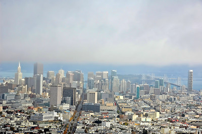 foggy-san-francisco-2