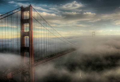 golden-gate-bridge-fog-4-1