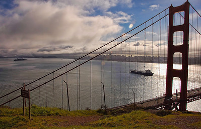 golden-gate-bridge-2