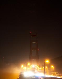 golden gate-bridge