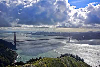 golden-gate-bridge-6