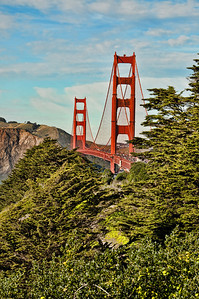 golden-gate-bridge-3-2