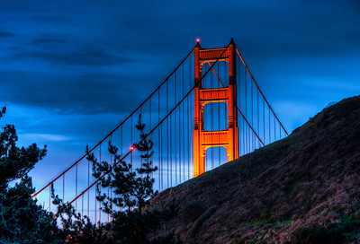 peekaboo-golden-gate-1