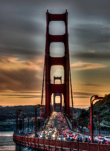 golden-gate-bridge-traffic-1