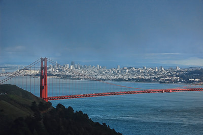 golden-gate-bridge-2-2