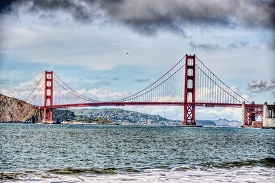golden-gate-bridge-4-2