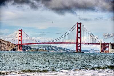 golden-gate-bridge-4-2