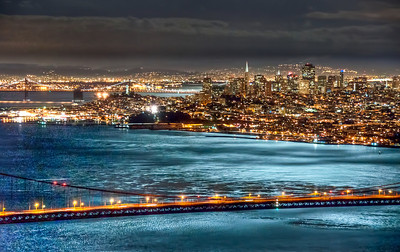 bridge-night-san-francisco
